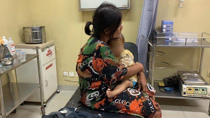 Duduk Paling Belakang, Kronologi Bocah 10 Tahun Tewas di Musi II Palembang, Saat Dibonceng Ibunya