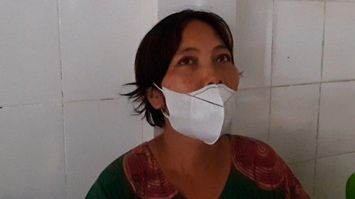 Sembari Tahan Sakit, Ini Ucapan Pelajar SD di Musi Rawas yang Masuk ICU Usai Berkelahi kepada Ibunya