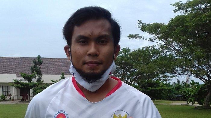 Ichsan Kurniawan