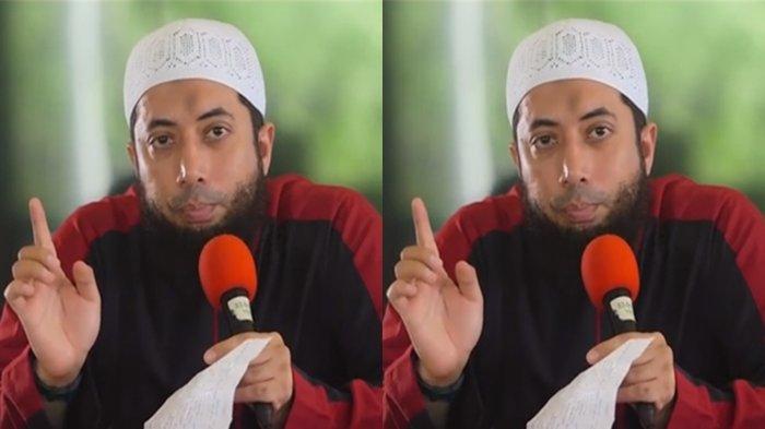 Idul Fitri Jatuh di Hari Jumat, Kewajiban Salat Jumat Gugur? Simak Penjelasan Ustad Khalid Basalamah