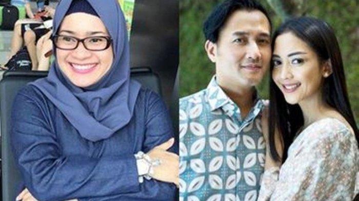 Rumah Tangga Aldi Bragi & Ririn Dwi Ariyanti di Ujung Tanduk, Ikke Nurjanah Sempat Ungkap Fakta Ini