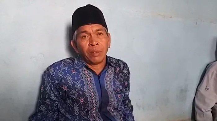 Anggota Kopassus Asal Pagaralam Serda Ramadhan Gugur di Saat Massa-massa Akhir Tugas di Papua