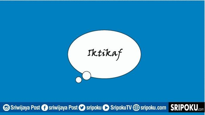 Iktikaf