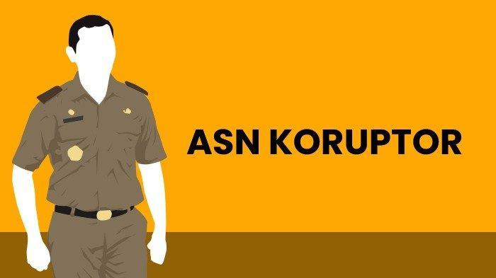 Sekda Sumsel Narsun Umar: Pemberian Punishment & Reward Satu-satunya Cara Efektif Cegah ASN Korupsi