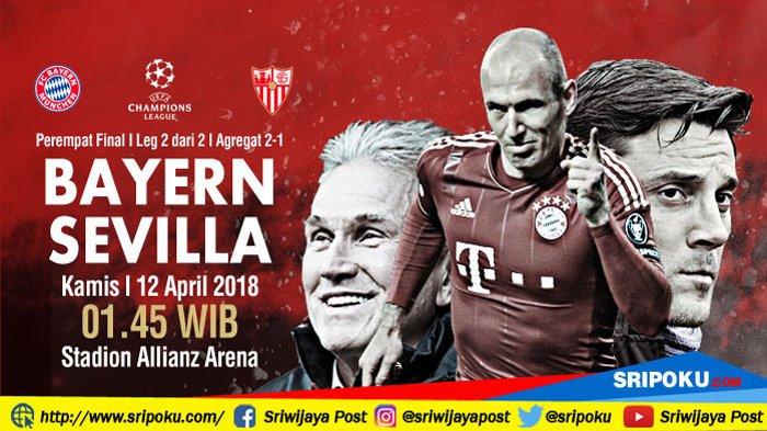 Andre Ter Stegen Siap Dijadikan Kiper Temahal Dunia Oleh Klub raksasa Bundesliga Bayern Muenchen