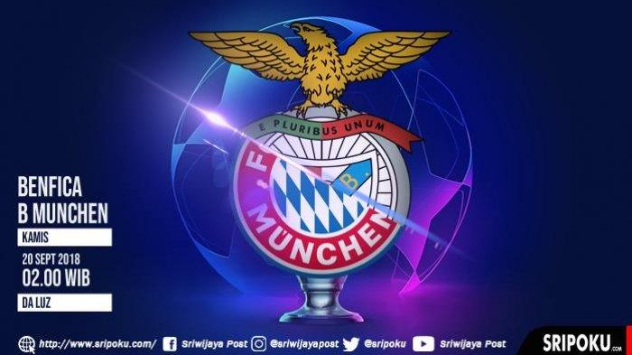 Barcelona dan Real Madrid Berpeluang Saling Sikut untuk Bek Kiri Bayern Muenchen