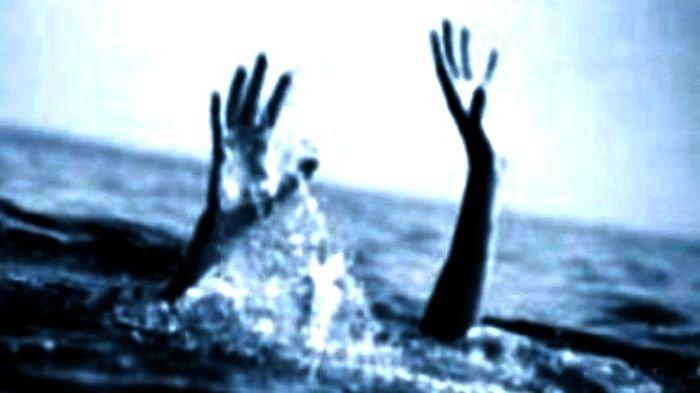 Apakah Gugur Karena Tenggelam Termasuk Syahid? Ini 9 Golongan yang Termasuk Mati Syahid Sesuai Hadis