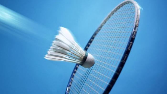 Imbas Penundaan di Malaysia, BWF Tunda Gelaran Indonesia Open 2021 dan Indonesia Masters 2021