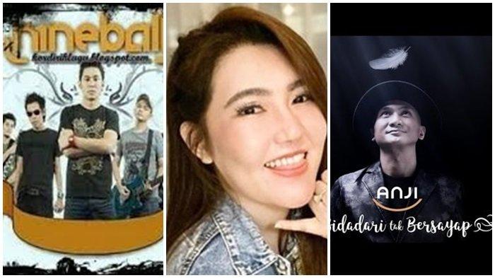 16 Lagu Indonesia Pakai Chord (Kunci Gitar) Paling Mudah Dimainkan bagi Pemula, Lawas hingga Populer