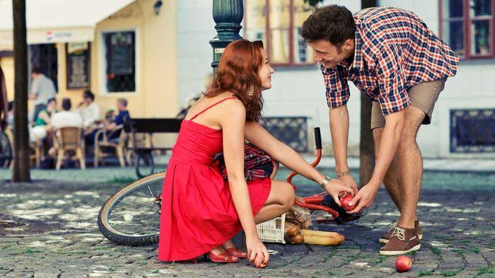 Ramalan Zodiak Cinta Besok 20 September 2021: Cancer Ingin Pasangan Romantis, Virgo Emosional