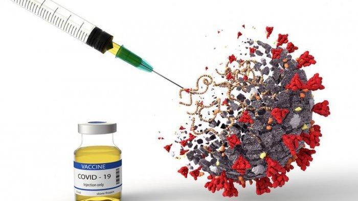 UPDATE 25 Juni, Kasus Tambahan Pasien Sembuh Covid-19 di Palembang Melesat Hingga 61 Orang