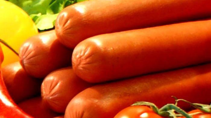 Peringati Hari Kanker Sedunia Hari Ini, Ingat 5 Makanan Ini Penyebab Penyakit Mematikan di Dunia