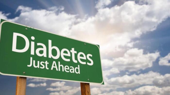 Menu Buka dan Sahur Penderita Diabetes, Inilah Makanan yang Boleh dan Dihindari Selama Ramadan