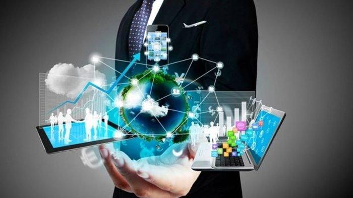 Siapkan Dana Rp 100 Miliar, PT Mandiri Capital Buru Empat Start Up Baru Sepanjang 2021