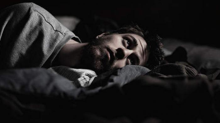 Ini 8 Tips Atasi Insomnia atau Susah Tidur Tanpa Obat, Lakukan Secara Rutin Dijamin Tidur Pulas!