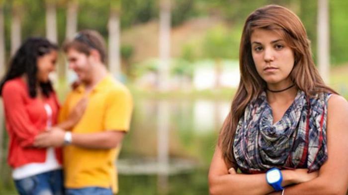 Bagaimana hukumnya seorang istri meminta cerai kepada suaminya?