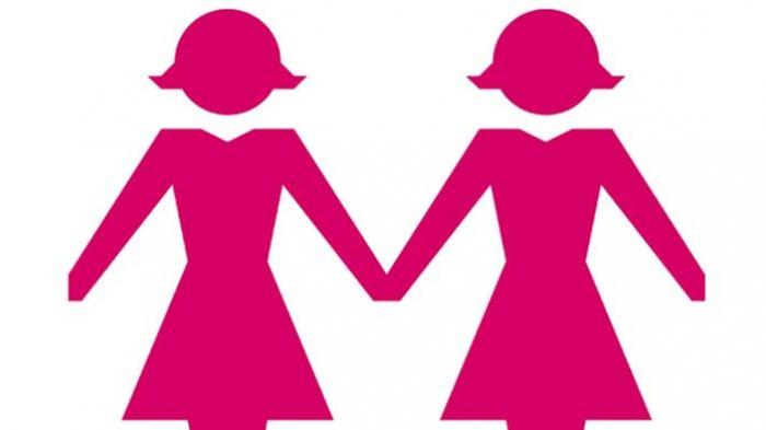 10 Kelainan Seksual dan Penyebabnya Menurut Peneliti, 90 Persen Penderita Kelainan Adalah Pria