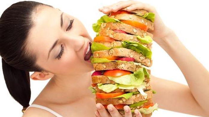 Ramalan Lengkap 12 Zodiak Kesehatan 18 Februari 2021:Cancer disarJangan Makan Berlebihan