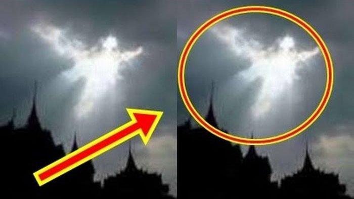 Mengenal Malaikat Hafadzah Disebut Sebagai Penjaga Manusia, Selalu Ada Mendampingi Menyuruh Hal Ini