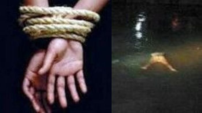 Dilaporkan Hilang Gadis Remaja Ditemukan Terkapar di Pantai, Sebelum Pergi Bertengkar Lewat Ponsel