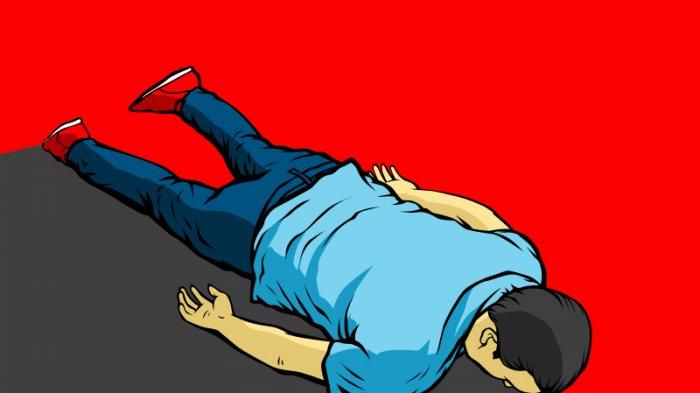 Meskipun Belum Ada Kepastian, Polisi Minta Pelaku Pembunuhan di Muratara segera Menyerahkan Diri