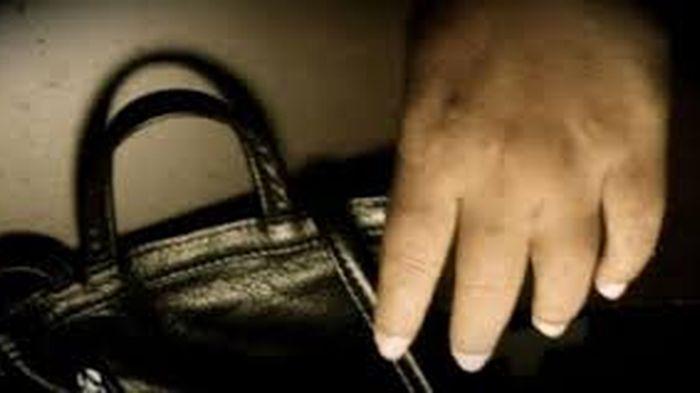 Remaja 16 Tahun di OKU Digerebek Hendak Mecuri di Warung Pecel Lele, di Dalam Tas Ada Pisau