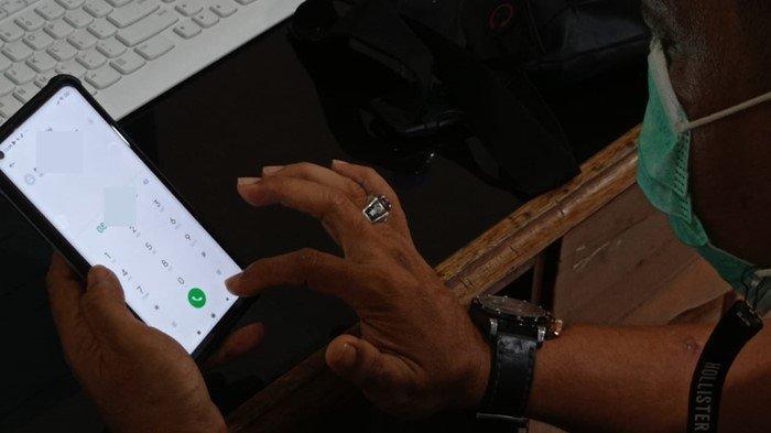 Nomor Telepon yang Anda Putar Salah, Begini Penjelasan Provider: Jaringan
