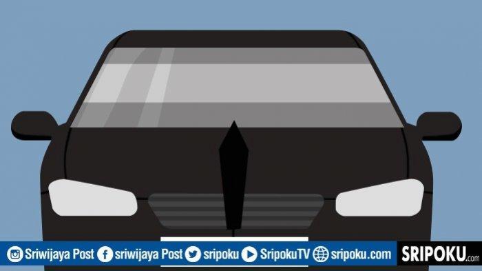 Pemkab Muratara Lelang 23 Kendaraan Dinas,Baru 8 Kendaraan yang Terjual,Berminat Cek di Aplikasi ini