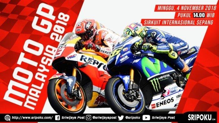 Indonesia Resmi Jadi Tuan Rumah , Intip  Desain Sirkuit Mandalika NTB Tempat Digelarnya MotoGP