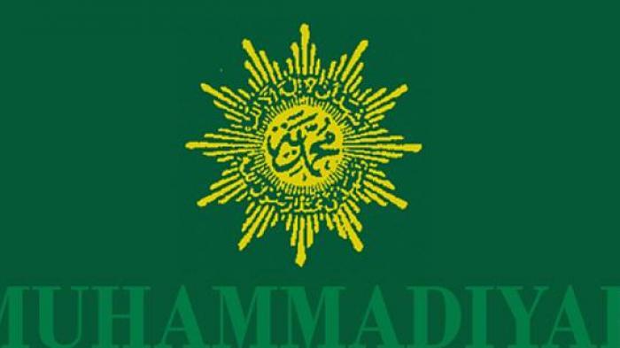 Penetapan Hari Raya Idul Fitri 1442 H Oleh Muhammadiyah, Berikut Penjelasan Lengkapnya