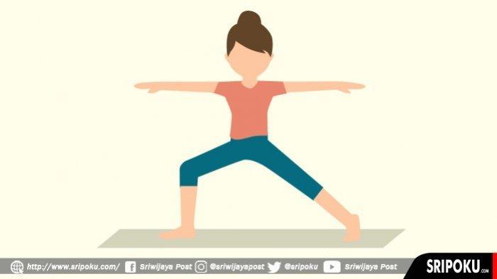 Cara Mudah Menurunkan Berat Badan Untuk Kamu Yang Berusia 20, 30, 40 dan 50 Tahun