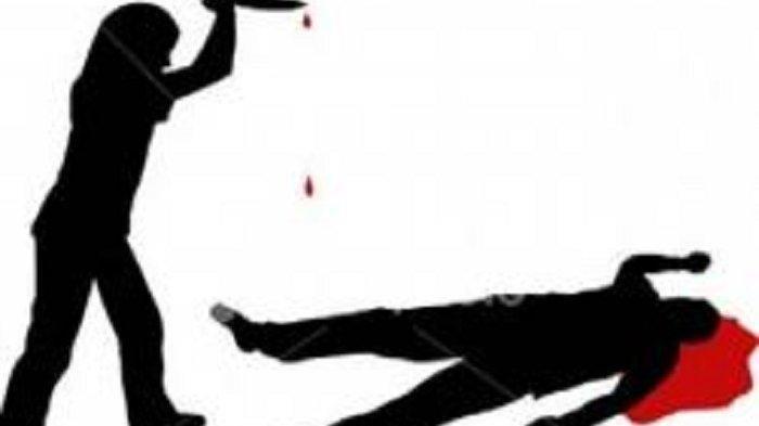 Misteri Pembunuhan Mayat yang Diduga Penculikan Terungkap, Pembunuh Sempat Merokok & Makan Sate