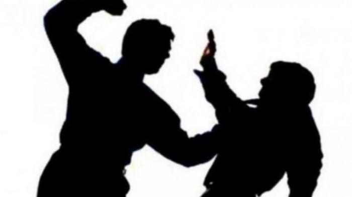 Santri Ponpes Darul Arafah Raya Medan Tewas Mengenaskan, Diduga Dianiaya Kakak Seniornya