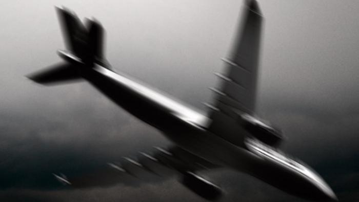 Pesawat Rimbun Air Hilang Kontak di Papua: HP Pilot Masih Aktif, hanya Ditelepon Tidak Diangkat