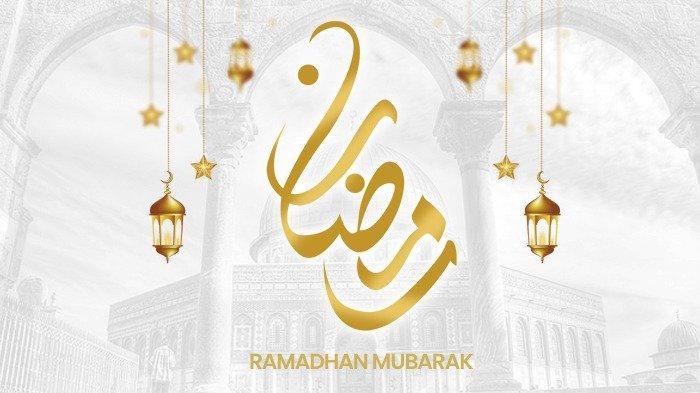 Jadwal Buka Puasa Palembang Hari Ini, Selasa 4 Mei 2021 Lengkap Ada Doa Puasa Ramadhan ke-22