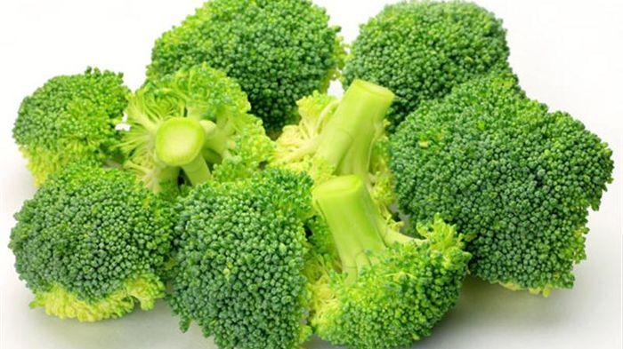 5 Cara Masak Brokoli yang Benar, Rasanya Enak dan Warnanya Tetap Hijau Segar setelah Dimasak