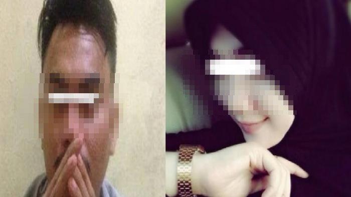 BERKEDOK Ziarah, Oknum Guru Cabul, Ajak Santri Nginap di Wisma: Tengah Malam Dipaksa Hubungan