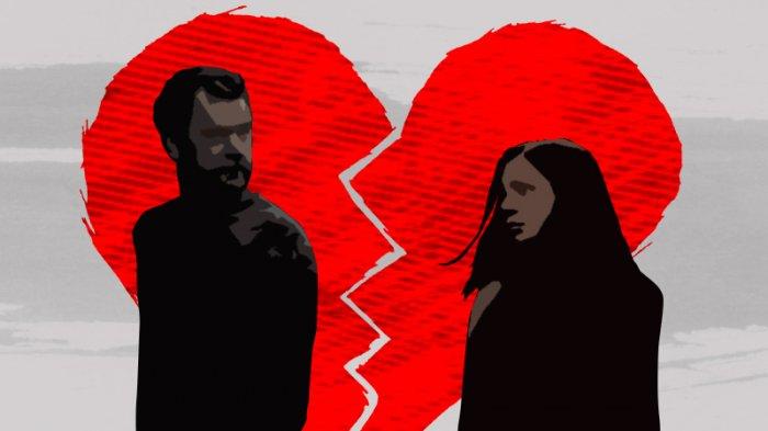 Psikolog Sarankan Epan & Sekar tidak Bercerai, Anak Jadi Pertimbangan untuk Bangun Keluarga Harmonis