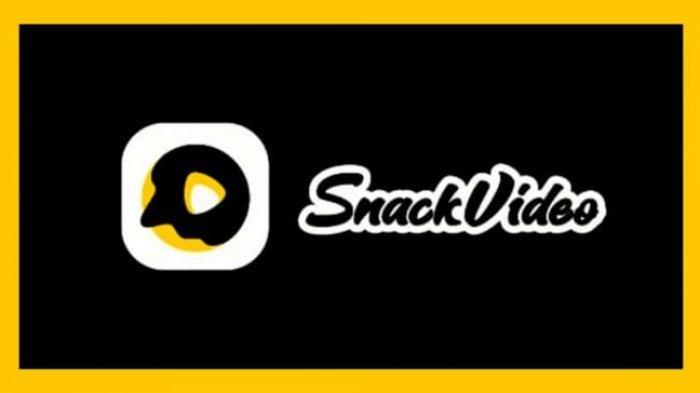 Disebut Ilegal oleh OJK dan Sering Muncul di Iklan Youtube, Apa Itu Aplikasi Snack Video ?