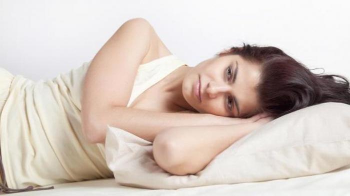 Inilah 6 Tips Mengatasi Sulit Tidur karena Stres Selama Pandemi Covid-19, Hindari Olahraga Malam
