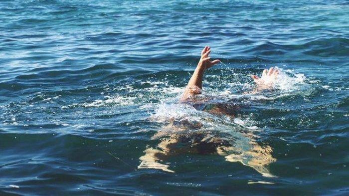 3 Mayat Ditemukan di Bendungan Irigasi Perjaya OKU Timur Dalam Waktu Berdekatan, Diduga Hanyut