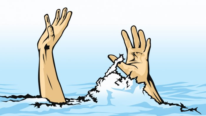 Liburan Berujung Duka Naya Rivera Ditemukan Tak bernyawa di Danau Piru, Sebelumnya Sempat Kirim Foto