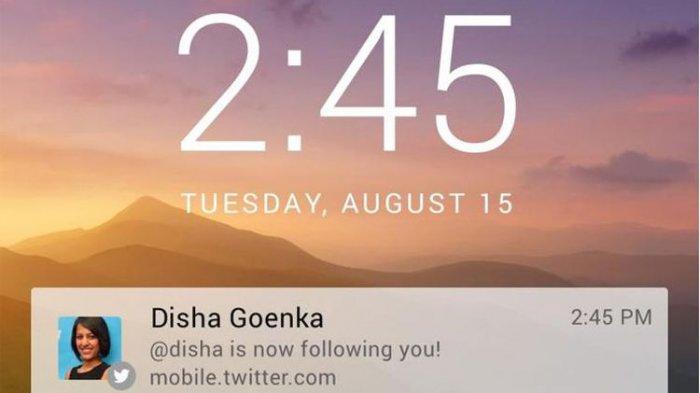 Twitter Lite Resmi Masuk ke Indonesia. Waktu Loading Kurang dari 5 Detik