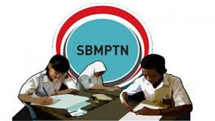 Kumpulan Lengkap Bank Soal Prediksi SBMPTN 2019 Lengkap Dengan Kunci Jawaban