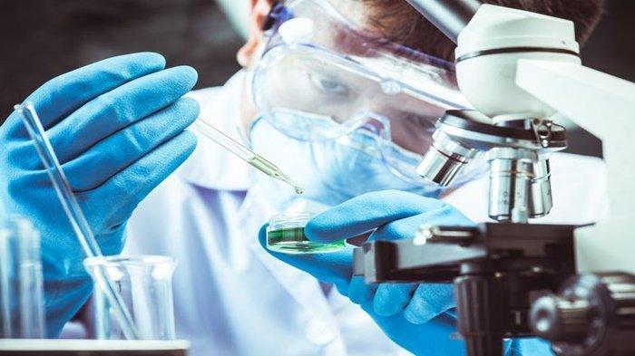 Respon Imun Sangat Menjanjikan, Peneliti Ungkap Hasil Uji Praklinik Fase 1 Vaksin Merah Putih