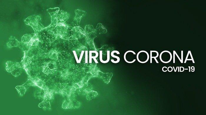 Waspada, Ini Tanda dan Ciri-ciri Seseorang Terinfeksi Virus Corona Varian Baru B 117