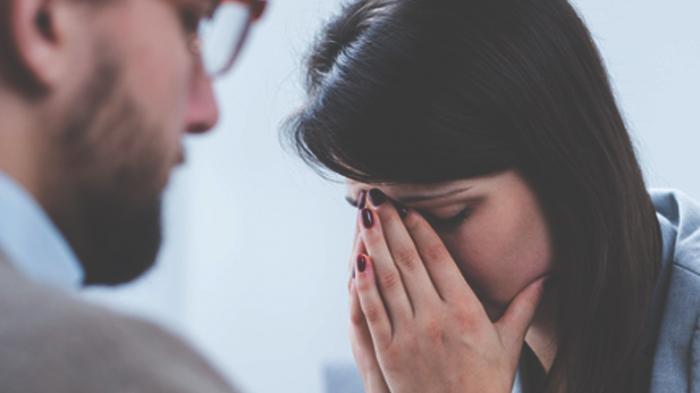 Jangan Mudah Dirayu, 5 Kelemahan Wanita Ini Kerap Dimanfaatkan oleh Pria, No 5 Benar-benar Ditipu!