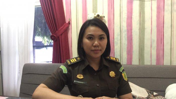 Dekat Menyapa Indah Kemala Dewi, Jadi Jaksa Cita-citanya Sejak Remaja - indah1jpg.jpg
