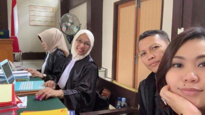 Dekat Menyapa Indah Kemala Dewi, Jadi Jaksa Cita-citanya Sejak Remaja - indah2jpg.jpg