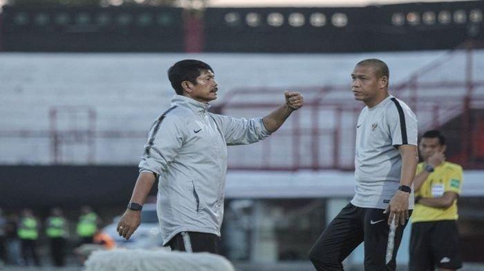 Jelang TC ke Spanyol tapi Piala Dunia U-20 Ditunda, Ini Sikap Timnas U-19 Indonesia